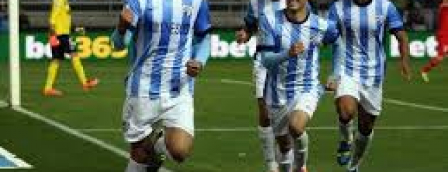 Prediksi Skor Athletic Bilbao vs Malaga 30 Jan 2015