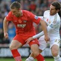 Prediksi Skor Southampton vs Swansea City 01 Feb 2015