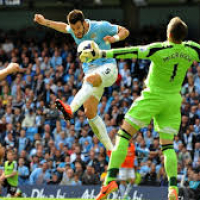 Prediksi SKor Manchester City vs Hull City 07 Feb 2015