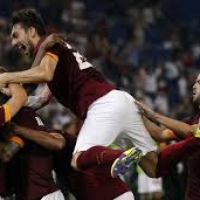 Prediksi Skor As Roma vs Fiorentina 04 Feb 2015