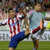Prediksi Skor Celta Vigo vs Atletico Madrid 16 Feb 2015