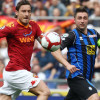 Prediksi Skor As Roma vs Atalanta 19 April 2015