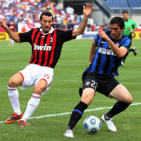 Prediksi Skor Inter Milan vs Ac Milan 20 April 2015