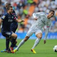Prediksi Skor Real Madrid vs Malaga 19 April 2015