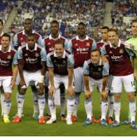 Prediksi Skor Lusitanos vs West Ham United 10 Jul 2015