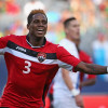 Prediksi Skor Trinidad and Tobago vs Panama 20 Jul 2015