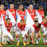 Prediksi Skor Young Boys vs As Monaco 29 Jul 2015