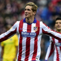 Prediksi Skor Atletico Madrid vs Getafe 23 September 2015