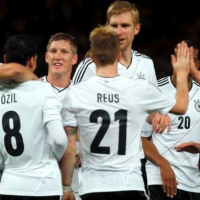 Prediksi Skor Jerman vs Polandia 5 September 2015
