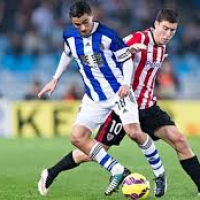 Prediksi Skor Athletic Club vs Sporting Gijon 27 Oktober 2015