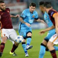Prediksi Skor Barcelona vs AS Roma 25 November 2015