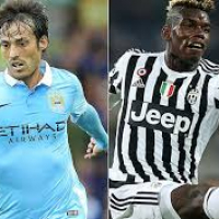 Prediksi Skor Juventus vs Manchester City 26 November 2015