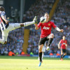 Prediksi Skor Manchester United vs West Bromwich 7 November 2015