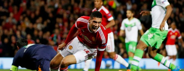 Prediksi Skor Watford vs Manchester United 21 November 2015