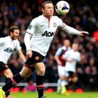 Prediksi Skor Manchester United vs West Ham United 5 Desember 2015