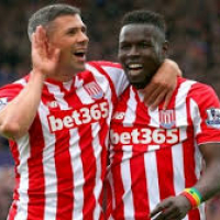Prediksi Skor Stoke City vs Liverpool 06 Januari 2016
