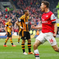 Prediksi Skor Arsenal vs Hull City 20 Februari 2016