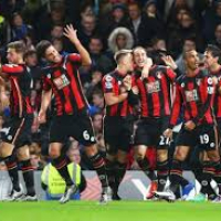 Prediksi Bournemouth vs Manchester City 2 April 2016