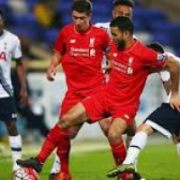 Prediksi Liverpool vs Tottenham Hotspur 2 April 2016