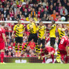 Prediksi Liverpool vs Borussia Dortmund 15 April 2016