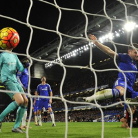 Prediksi Bournemouth vs Chelsea 23 April 2016