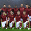 Prediksi AS Roma vs Bologna 12 April 2016