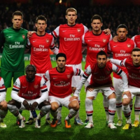 Prediksi Arsenal vs West Bromwich Albion 22 April 2016
