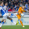 Prediksi Real Sociedad vs Real Madrid 30 April 2016