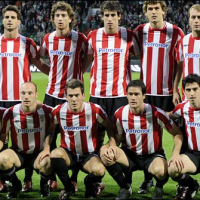 Prediksi Athletic Bilbao vs Sevilla 8 April 2016