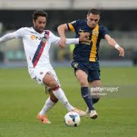 Prediksi Bologna vs Hellas Verona 5 April 2016