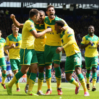Prediksi Arsenal vs Norwich City 30 April 2016