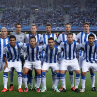 Prediksi Sevilla vs Real Sociedad 4 April 2016