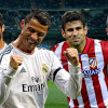 Prediksi Real Madrid vs Atletico Madrid 29 Mei 2016