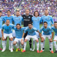 Prediksi Sporting KC vs New York City 11 Juli 2016