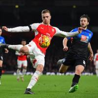 Prediksi Bola Arsenal vs AFC Bournemouth 27 November 2016