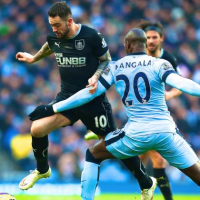 Prediksi Bola Burnley VS Manchester City 26 November 2016