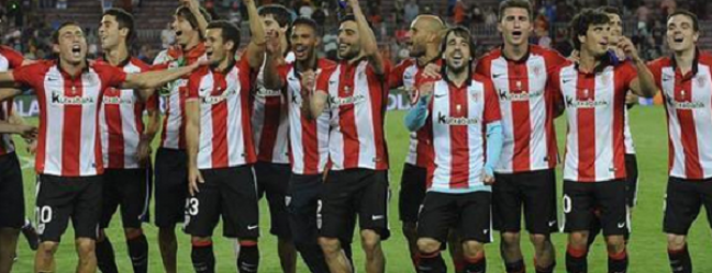 Prediksi Bola Las Palmas vs Athletic Bilbao 29 November 2016