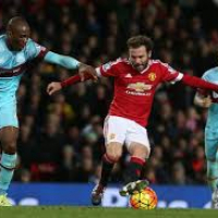 Prediksi Bola Manchester United Vs West Ham United League Cup 01 Desember 2016