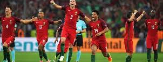 Prediksi Bola Portugal VS Latvia 14 November 2016