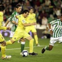 Prediksi Bola Villarreal vs Real Betis 7 November 2016
