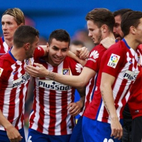 Prediksi Bola Deportivo Alaves vs Atletico Madrid 28 Januari 2017