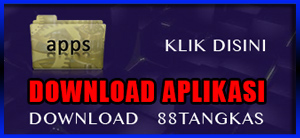 Download Aplikasi 88Tangkas