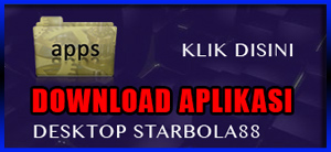 Download Aplikasi Starbola88