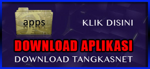 Download Aplikasi Tangkasnet