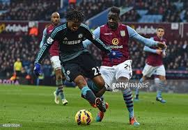 Prediksi Aston Villa vs Chelsea 2 April 2016