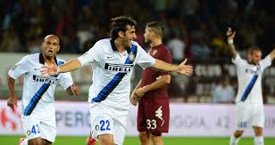 Prediksi Inter Milan vs Torino 4 April 2016